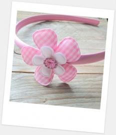 Diadeem Pink Toy