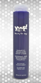 YUUP! Whitening and Brightening Shampoo 250 ml