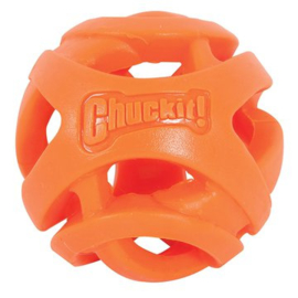 Chuckit Breathe Right Fetch Ball