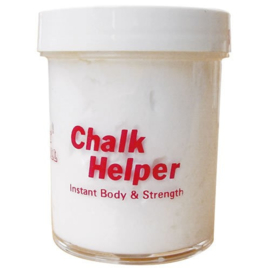 Chalk Helper Cherry Knoll