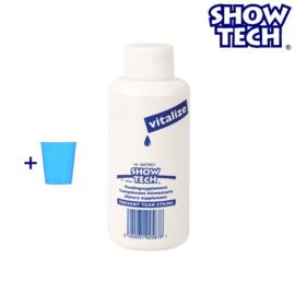 Show Tech Vitalize