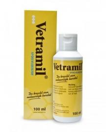 Vetramil Spoelvloeistof / Clean