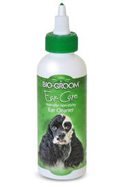 Bio-Groom Ear Care Non Oily - Non Sticky 118 ml