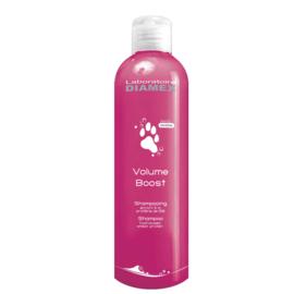 Diamex Volume Boost Shampoo