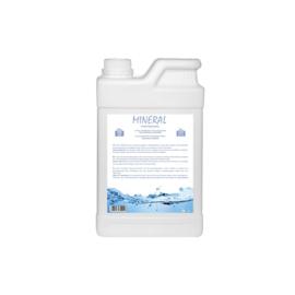 Diamex Mineral Demelant Navulling 1 liter