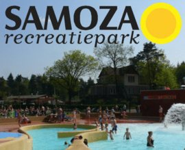 Hondenweekend Recreatiepark Samoza, Vierhouten (19 mei 2018)