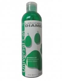 Diamex Shampoo Universal Cat (Kattenshampoo)