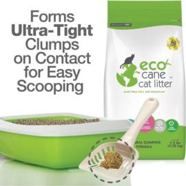 Eco Cane Klompvormend Actiepakket