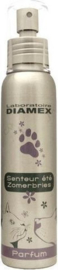 Diamex Parfum Zomerbries 30 ml