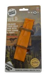 Tasty Bone Wild Yak Cheese