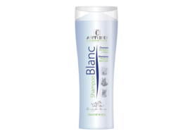 Artero Champu Blanc Shampoo 250 ml