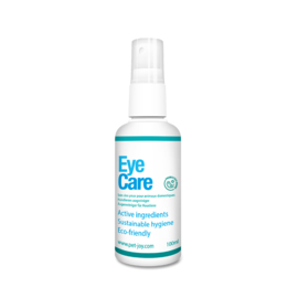 Doggy Care Eye Care