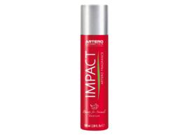 Artero Parfum Impact 90 ml