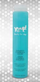 YUUP! Odor Control Shampoo 250 ml