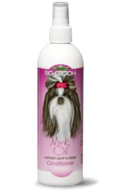 Bio-Groom Mink Oil Conditioner