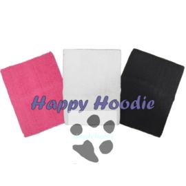 Happy Hoodie voor middelgrote en grote honden