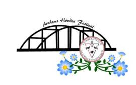 Arnhems Honden Festival, KC Arnhem & Omstreken, Arnhem (2 juli 2017)