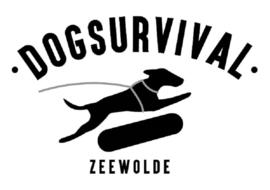 Dogsurvival Zeewolde (Zaterdag 8 juli 2017)