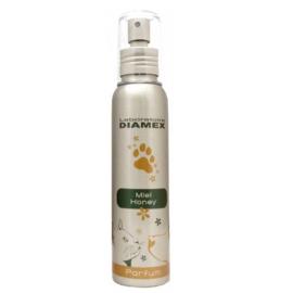 Diamex Parfum Honey 100 ml