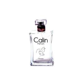 Diamex Parfum Calin 100 ml