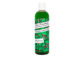 Chris Christensen Systems SmartWash 50 grooming shampoos