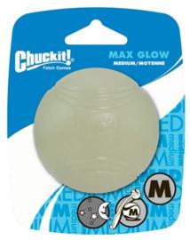 Chuckit Max Glow - Medium