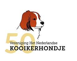 Doe- en Spellendag Nederlandse Kooikerhondje, Erkemederstrand (zaterdag 16 september 2017)
