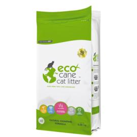 Eco Cane Klompvormend 3,26kg