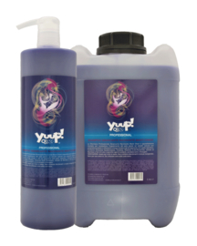YUUP! Whitening and Brightening Shampoo (Professional)