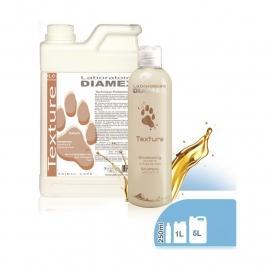 Diamex Texture Vison Shampoo