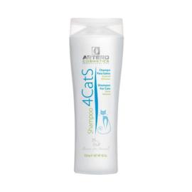 Artero Shampoo Kat 250ml