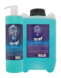 YUUP! Crisp Coat Volumizing Shampoo (Professional)