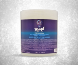 YUUP! Super Grip Stripping Powder 200 gr (Professional)
