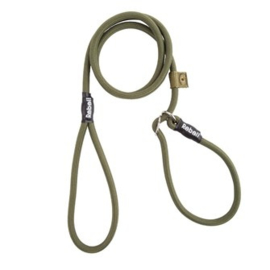 Rebel Petz Training Leash (Retriever lijn, Moxonlijn)