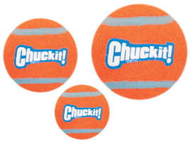 Chuckit Tennis Ball L