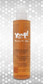 YUUP! Eye Contour Cleansing Lotion 150 ml