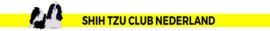 Shih Tzu Club Nederland - Kampioenschapsclubmatch zondag 29 oktober 2017 te Heinenoord