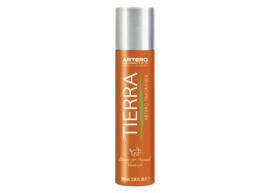 Artero Parfum Tierra 90 ml
