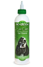 Bio-Groom Ear Care Non Oily - Non Sticky 236 ml