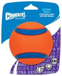 Chuckit Ultra Ball XXL 1 pack