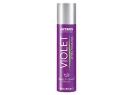 Artero Parfum Violet 90 ml