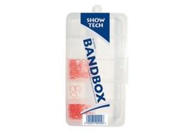 Show Tech doos voor elastiekjes