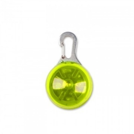AFP K-Nite Glowing Pendent (Glow in the dark + Light)