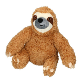 Sammy Sloth de luiaard