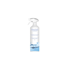 Diamex Mineral Spray Demelant 500ml