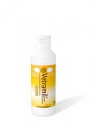 Vetramil Derma Shampoo 150 ml
