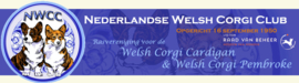 Kampioens Club Match 2017 Nederlandse Welsh Corgi Club, Hanzehal Zutphen (23 september 2017)