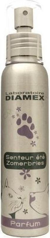 Diamex Parfum Zomerbries 30 ml