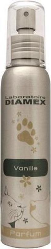 Diamex Parfum Vanille 30 ml