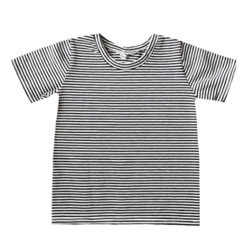 Thin stripe shirt/longsleeve